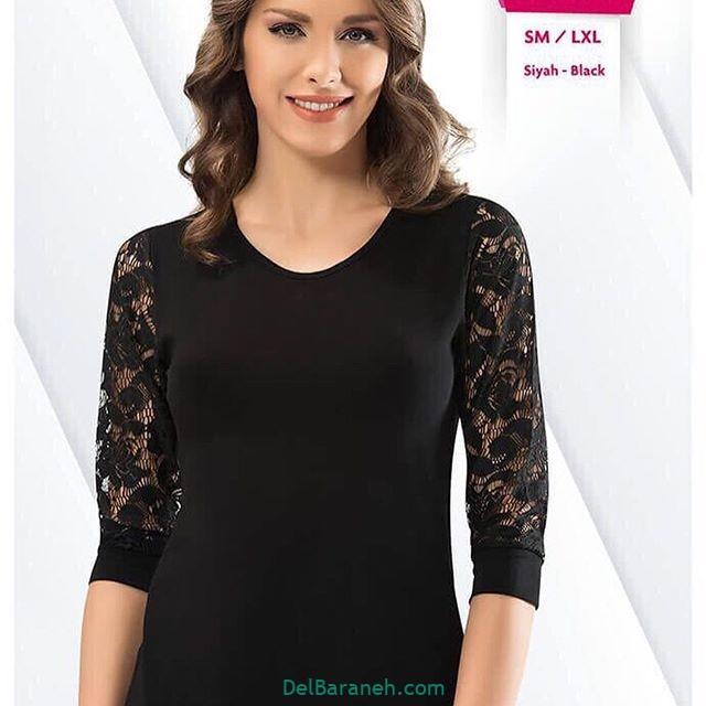 لباس مشکی محرم (۲۰)