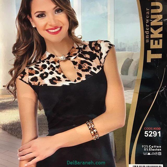 لباس مشکی محرم (۲۴)