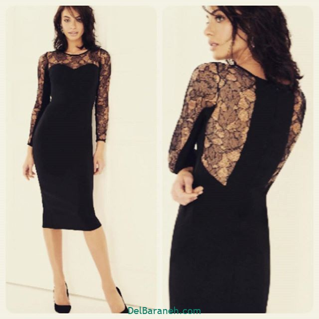 لباس مشکی محرم (۳۰)