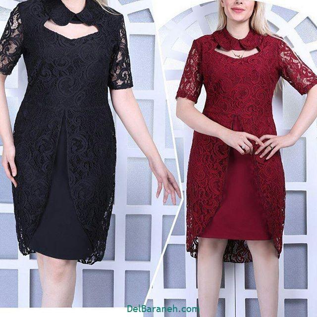 لباس مشکی محرم (۳۵)