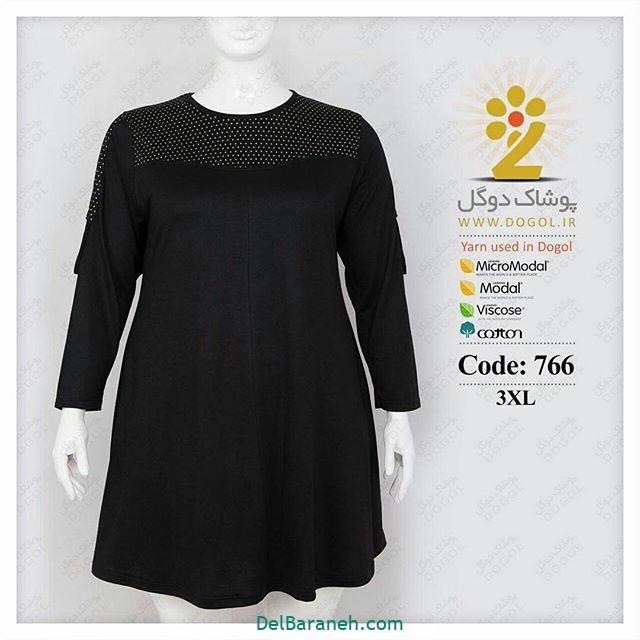لباس مشکی محرم (۳۸)