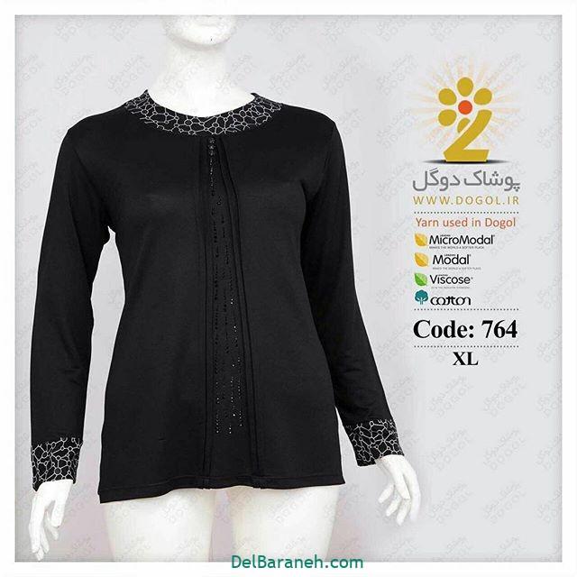 لباس مشکی محرم (۴۱)