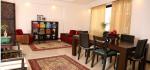 دکوراسیون سنتی خانه |عکس های کامل دکوراسیون سنتی در ۵ خانه ایرانی
