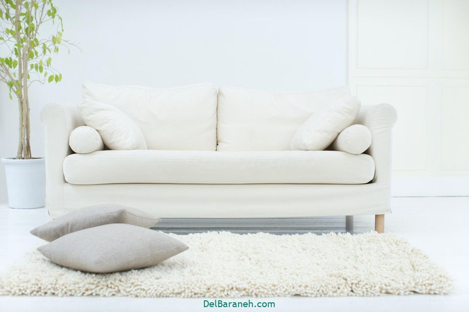 13-tips-to-buy-a-stylish-sofa (1).jpg