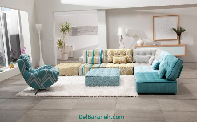 13-tips-to-buy-a-stylish-sofa (10).jpg