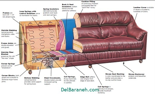 leathercraft_sofa_interior_v.jpg