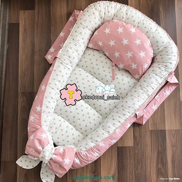 ست خواب نوزاد (۱)