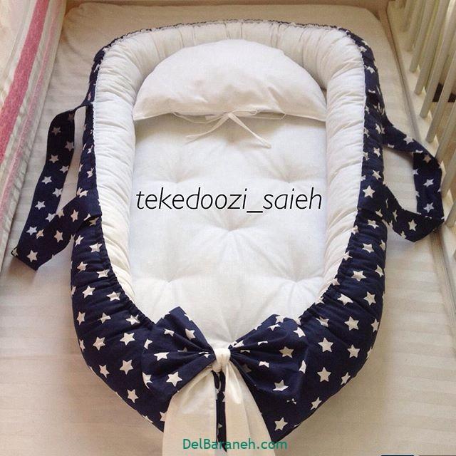 ست خواب نوزاد (۲)
