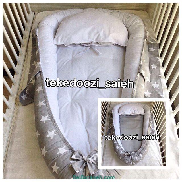 ست خواب نوزاد (۲۰)