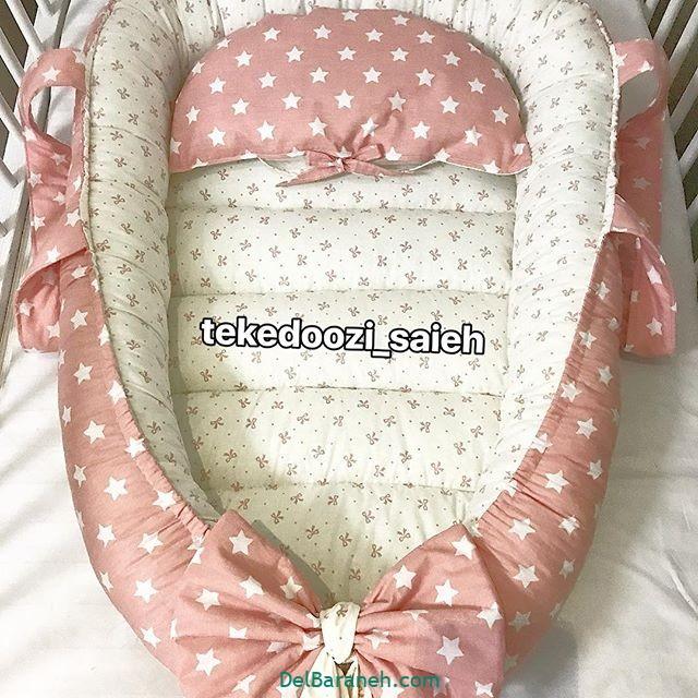 ست خواب نوزاد (۶)