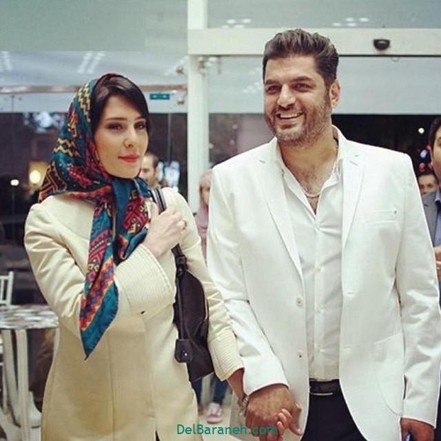 ست زن و شوهر ایرانی ست بازیگران (۲)
