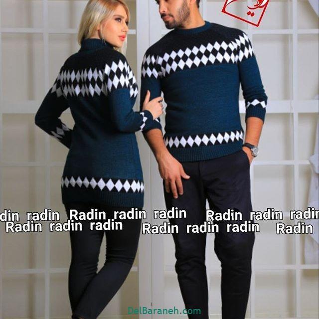 ست زن و شوهر ایرانی (۳۱)
