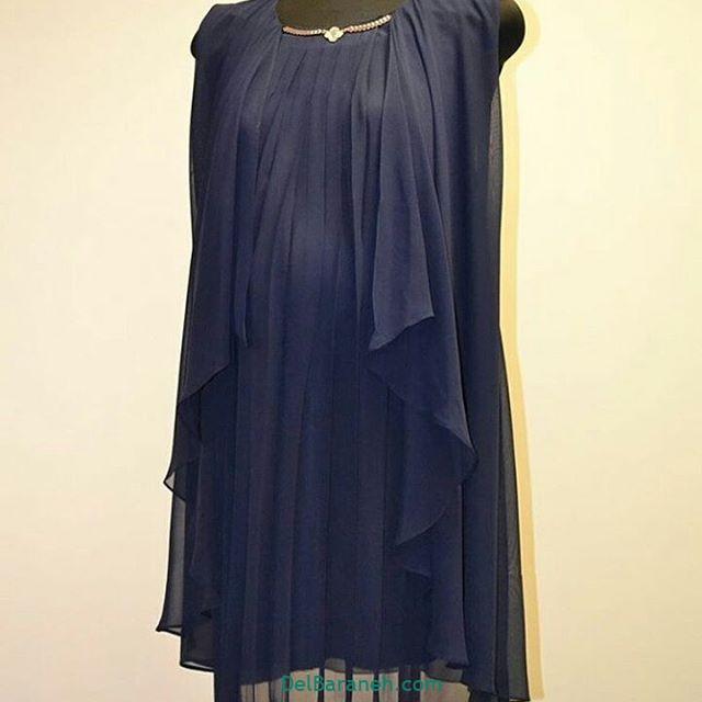 لباس بارداری مجلسی (۳۸)