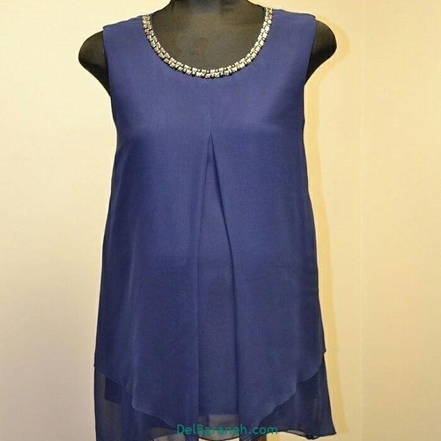 لباس بارداری مجلسی (۴۰)