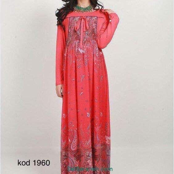 لباس بارداری مجلسی (۴۴)