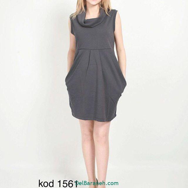 لباس بارداری مجلسی (۵۰)