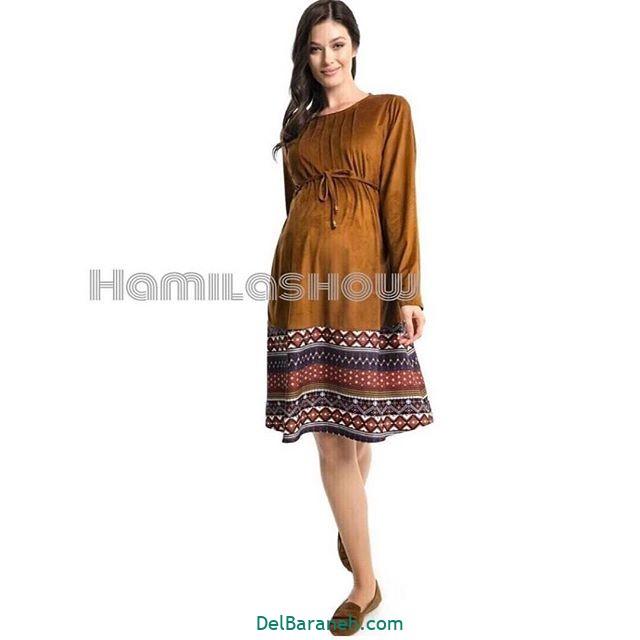 لباس بارداری (۱۲)