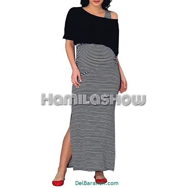 لباس بارداری (۱۶)