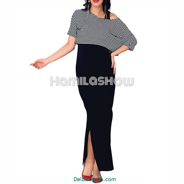 لباس بارداری (۱۷)