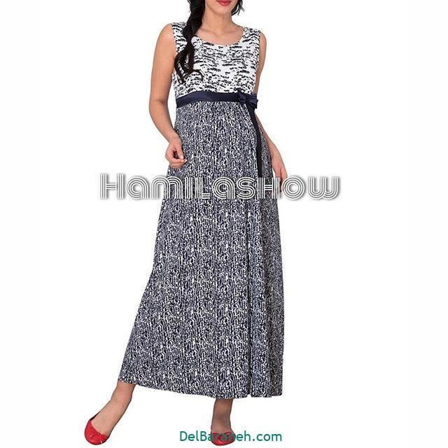 لباس بارداری (۲۰)