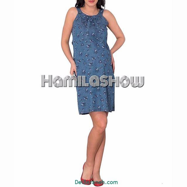 لباس بارداری (۲۱)