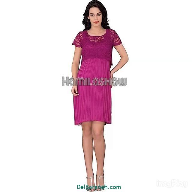 لباس بارداری (۲۴)