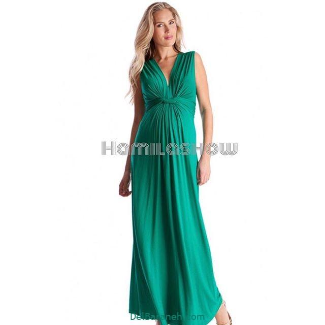 لباس بارداری (۳۰)