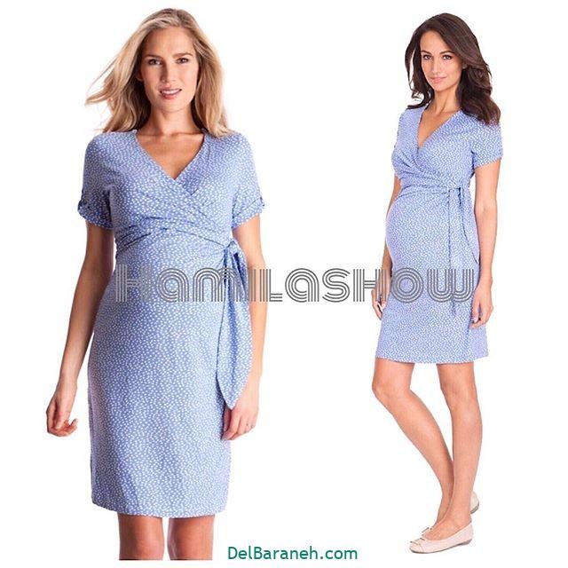 لباس بارداری (۳۱)