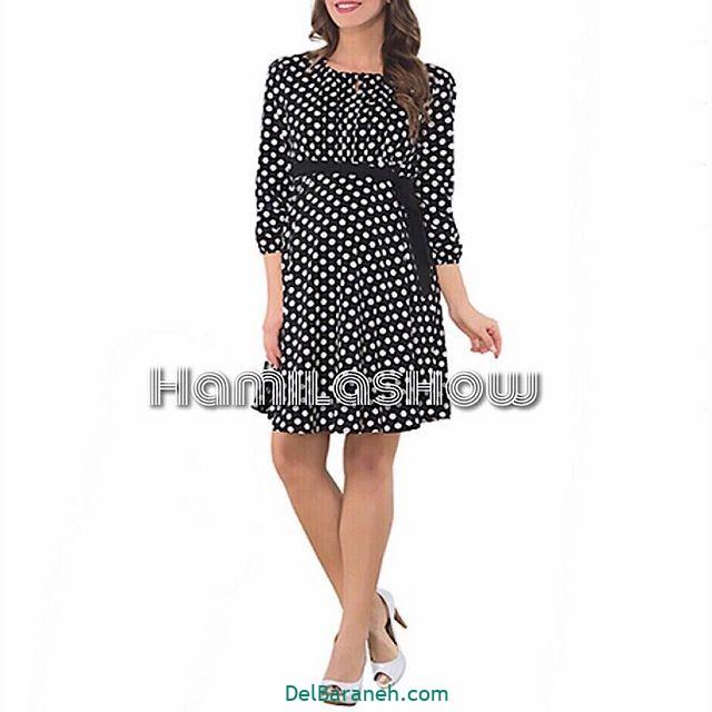 لباس بارداری (۳۵)