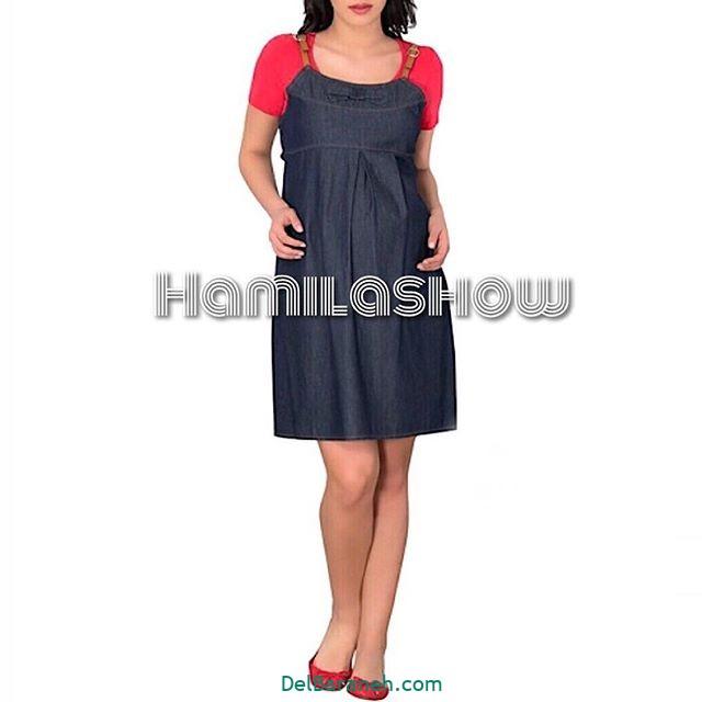 لباس بارداری (۳۸)