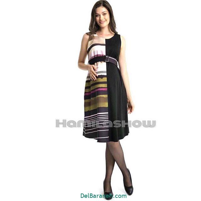 لباس بارداری (۴)