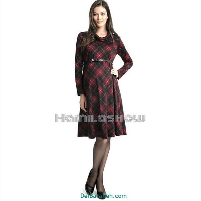لباس بارداری (۵)