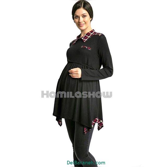 لباس بارداری (۶)