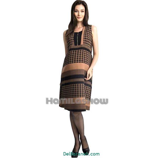 لباس بارداری (۷)