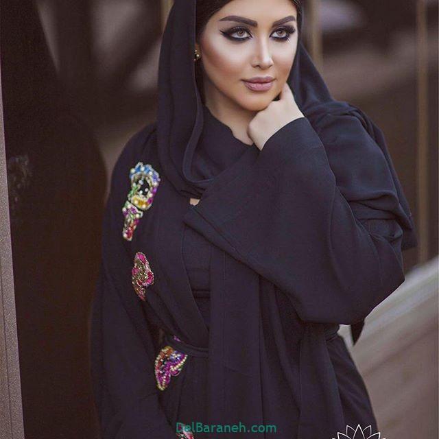 مدل عبا عربی مجلسی (۱)
