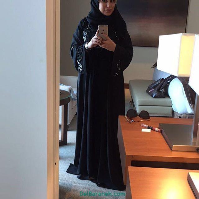 مدل عبا عربی مجلسی (۲۰)