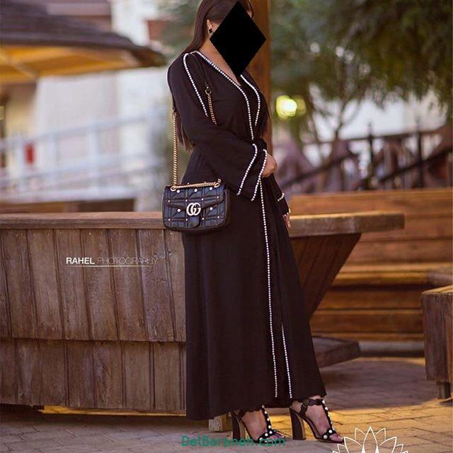 مدل عبا عربی مجلسی (۲۳)
