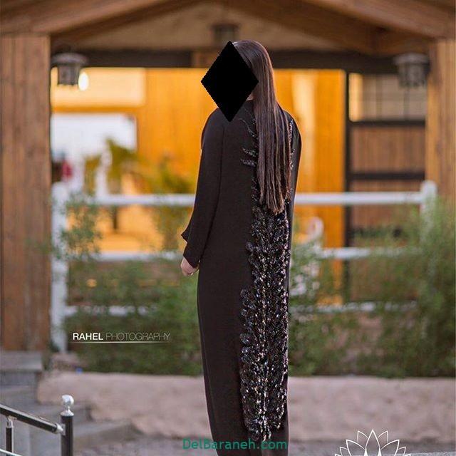 مدل عبا عربی مجلسی (۲۴)