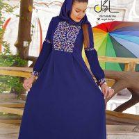 مدل مانتو جدید | ۵۰ مدل مانتو سنتی شیک از برند ایرانی SARGOL