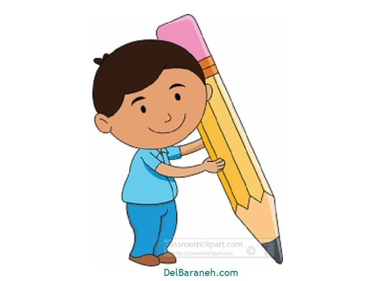 نقاشی روز دانش آموز (۳۹)