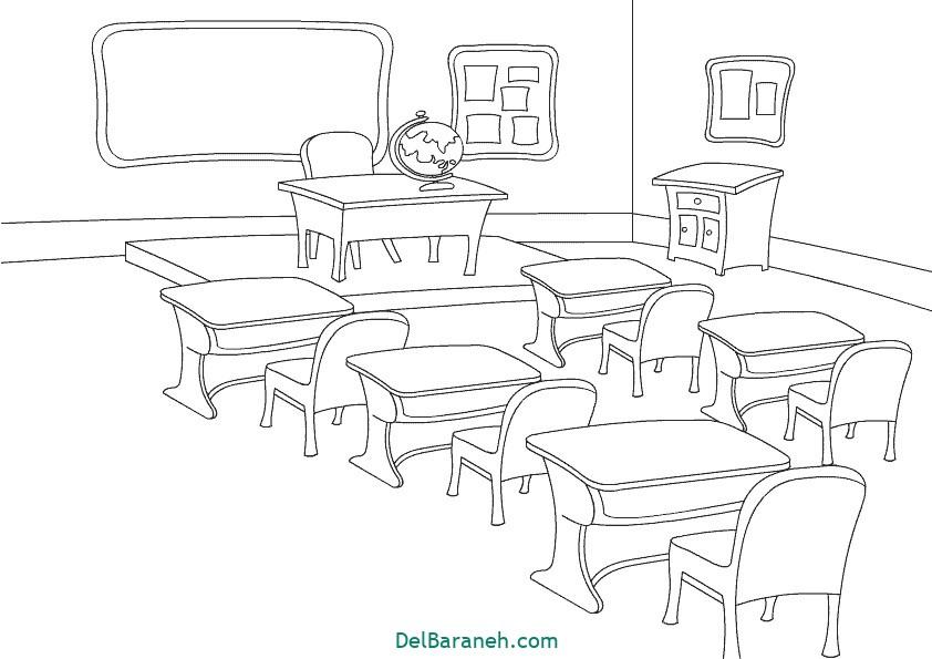 نقاشی روز دانش آموز (۵۰)
