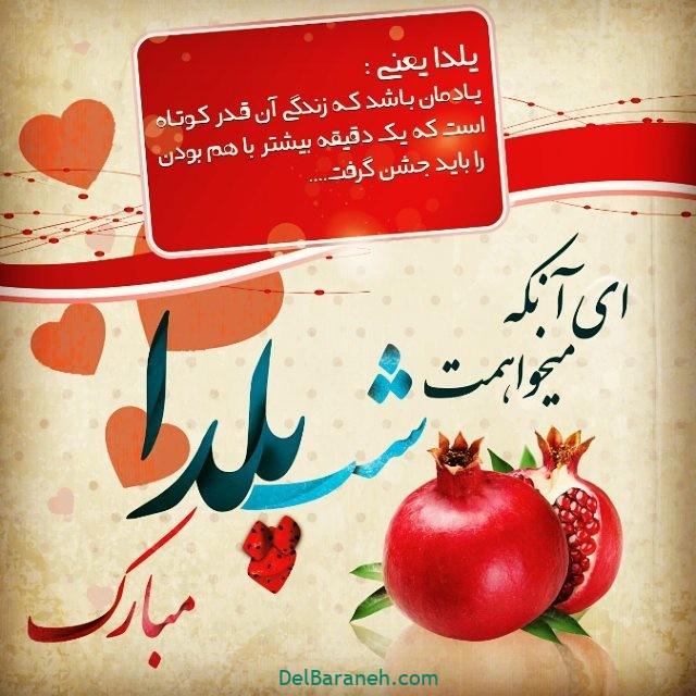 یلدا مبارک (۴۸)