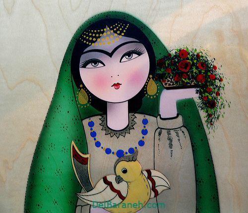 معرفی پرتال تخصصی بانوان خاتون آنلاین