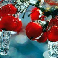 انشا در مورد زمستان | ۱۲ انشا درباره فصل زمستان برای پایه های مختلف