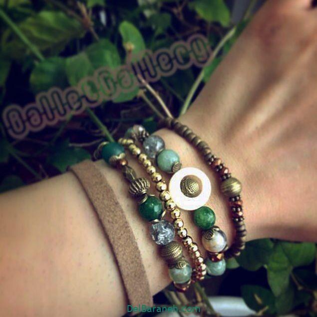 دستبند (۱۱)