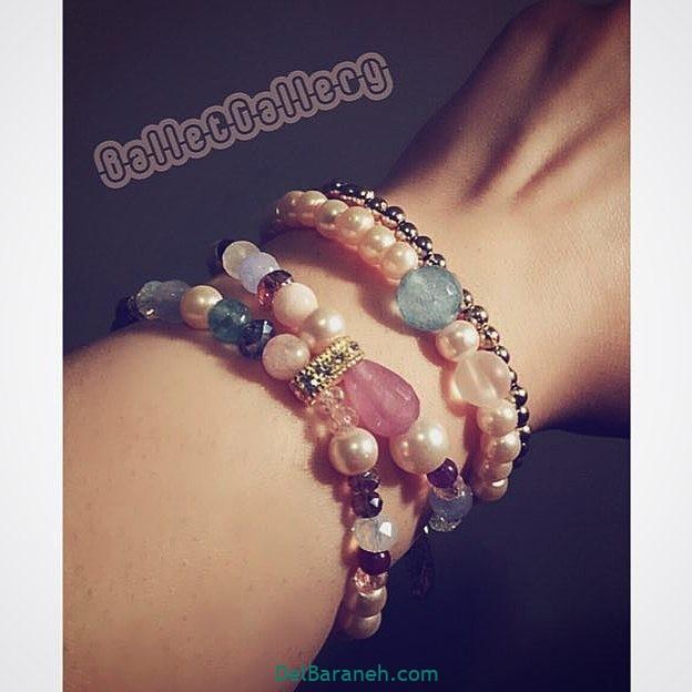 دستبند (۱۶)