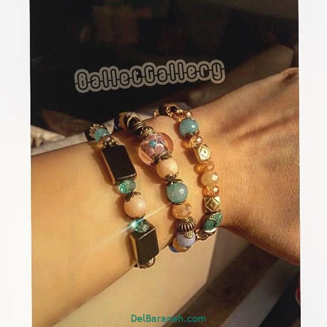 دستبند (۲۰)