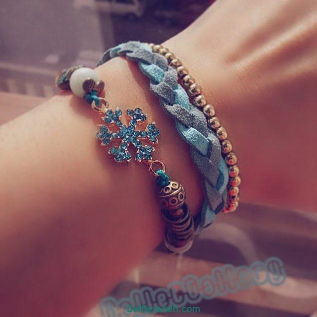 دستبند (۲۲)