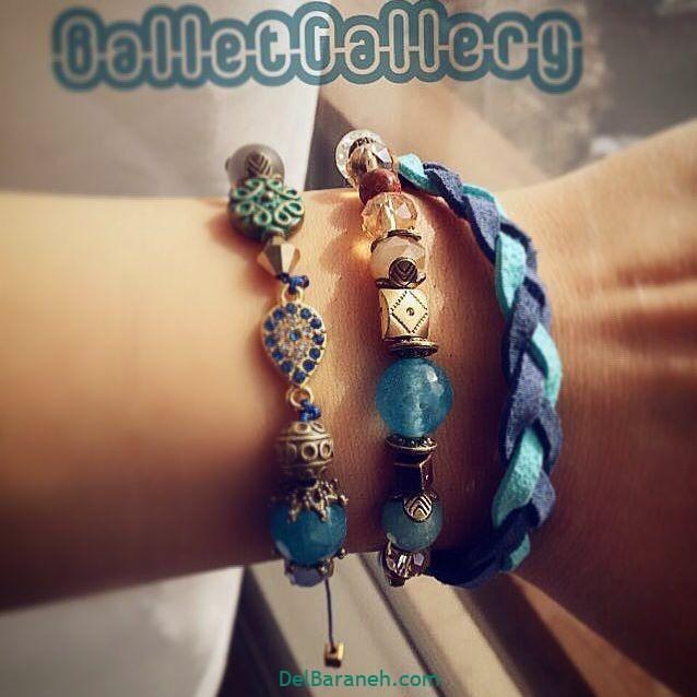 دستبند (۲۳)