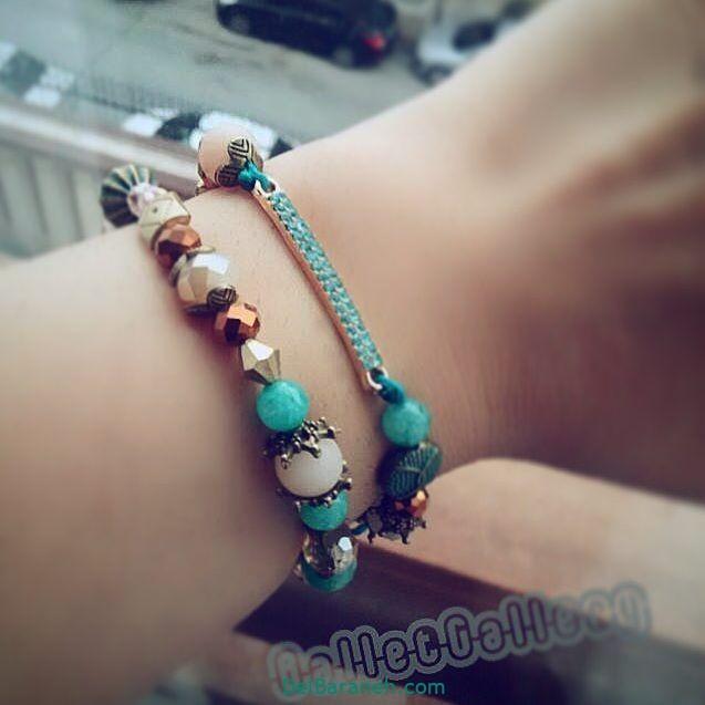 دستبند (۲۴)